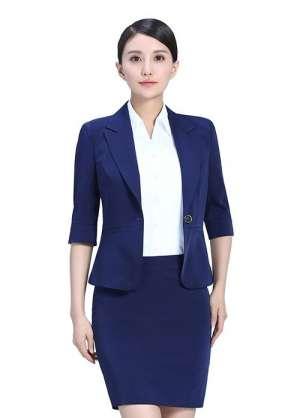 北京DJ小姐服款式